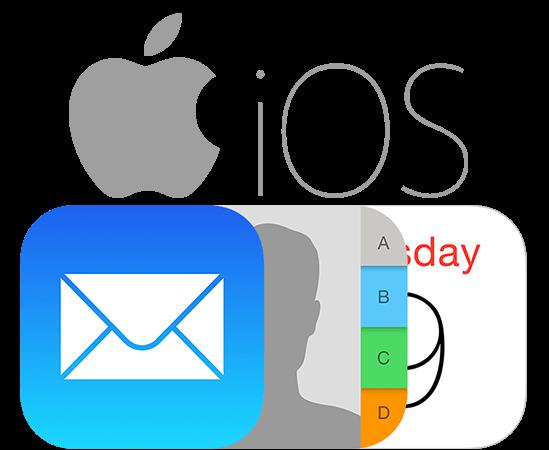 izmir ios yazılımcısı, izmir mobil uygulama