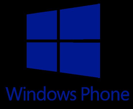 izmir windows phone uygulama geliştirme